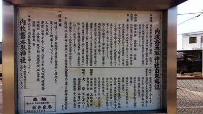 DSC_4030.jpg