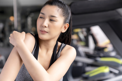muscle-pain-1024x682.jpg
