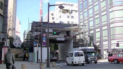 shibadaimon.jpg
