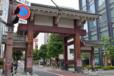 shibadaimon2.jpg